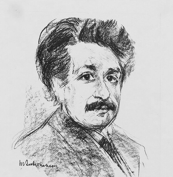 Max_Liebermann_Portrait_Albert_Einstein_1925 public domain (1).jpg